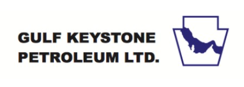 Gulf Keystone – Edging closure to restructure. Are the shares still a sell?