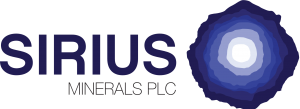 Sirius Minerals, remains a compelling long term investment.