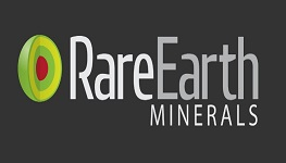 Rare Earth Minerals plc – Is it worth 280% premium to its NAV?