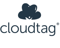 CloudTag – Why delaying the L1 conversion RNS could be a major issue