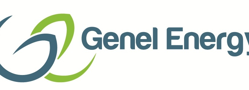 Genel slumps further – it's a sell from me