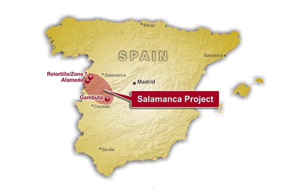 H__Berkeley-Energy_Website_Salamanca-Project-Image-590x392.jpg