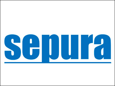 Sepura – Good news, Henderson increase their stake.