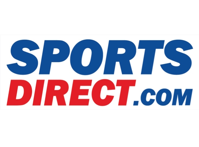 Sports Direct – A Bargain Basement Price for Investors?