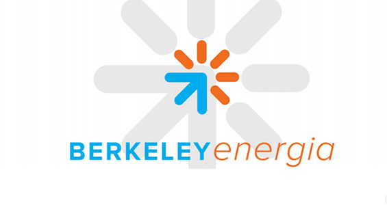 Berkeley Energia, recent weakness in share price. Is it still a buy?
