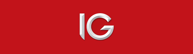 IG Group – Battered by the FCA, is the share price fall overdone or more pain to come?