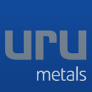 URU Metals, proceed with caution